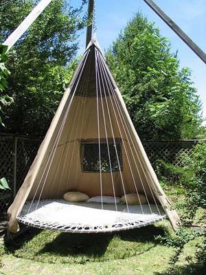 697-swing-trampoline-נדנדה-טרמפולינה