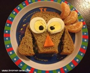 370-owl-bread-פרוסה-ינשוף