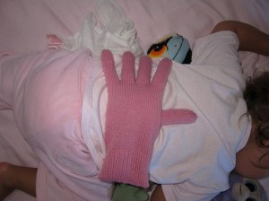 1643-baby-glove-כפפה-תינוק