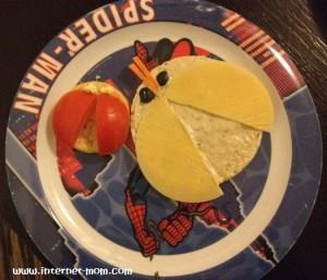 369-ladybugh-rice-crispy-פריכית-חיפושית