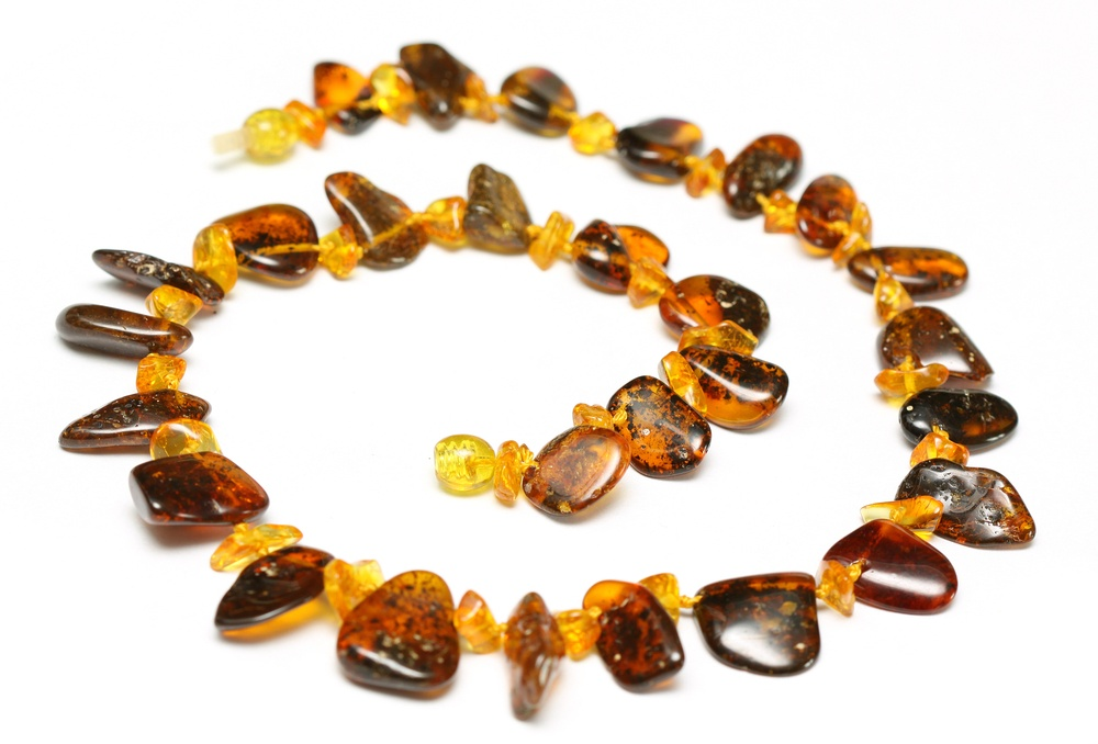 656-SS-amber-necklace-שרשרת-ענבר
