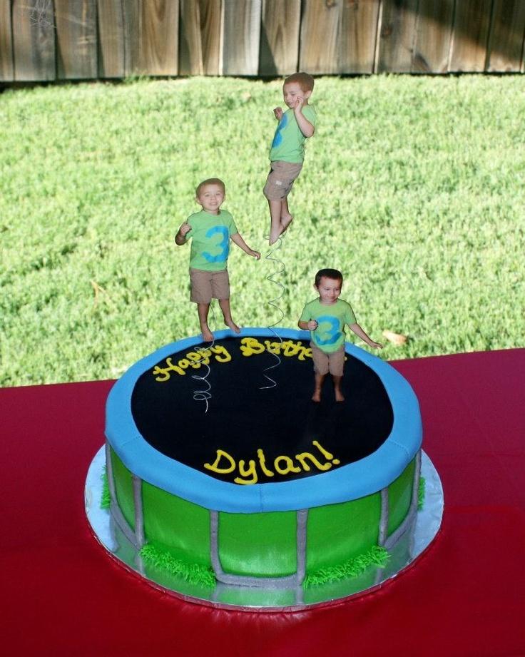 3698-trampoline-טרמפולינה