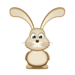 594-easter-Bunny-icon