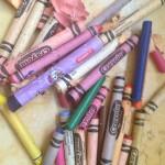 321-recycled-crayons-מיחזור-צבעי-פנדה