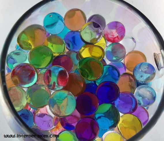 68-water-beads-חרוזי-מים