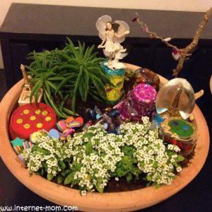 634-fairy-garden-גן-פיות