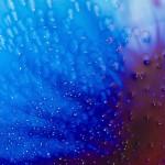 מיחזור צבעי פנדה ישנים
