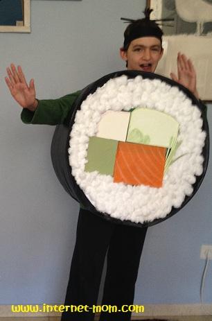 89-sushi-costume-תחפושת-סושי