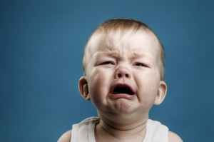 324-SS-crying-baby