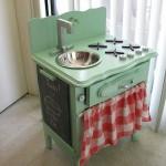 550-play-kitchen-מטבח-צעצוע