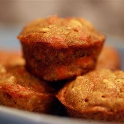 528-baby-muffins-מאפין-תינוק