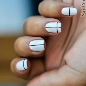 8426-nail-dots-ציפורניים-נקודות