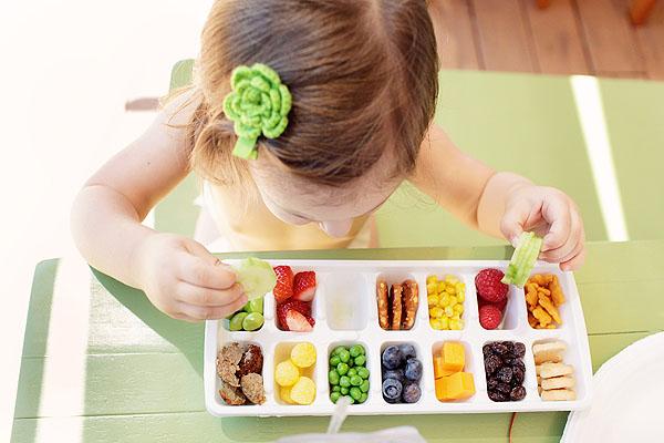 527-toddler-buffet-פעוט-בופה