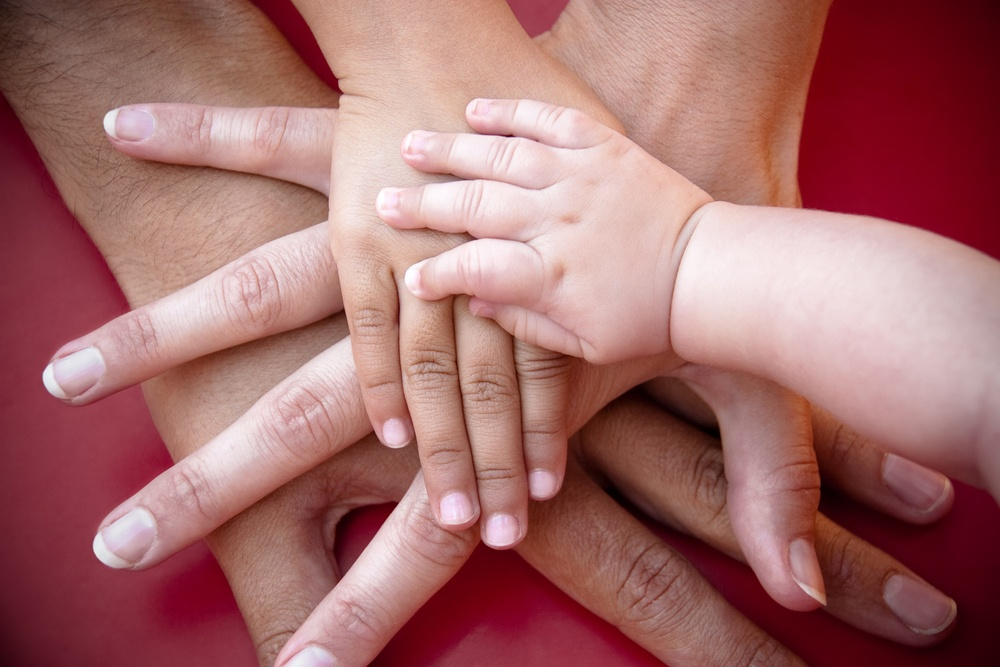331-SS-family-hands