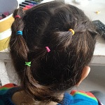 234-girl-hairdo-תסרוקת-ילדה