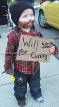 41-will-work-costume-קבצן-תחפושת
