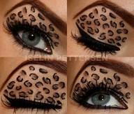 135-leopard-eye-makeup-איפור-עיניים-נמר