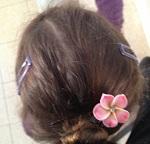 235-girl-hairdo-תסרוקת-ילדה
