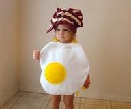 37-egg-costume-ביצה-תחפושת