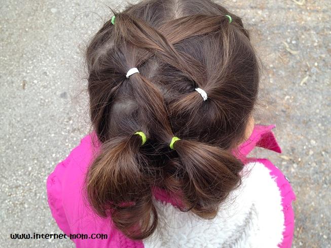 241-girl-hairdo-תסרוקת-ילדה