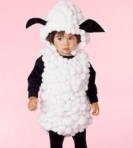 36-sheep-costume-כבשה-תחפושת