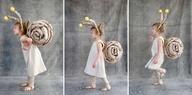100-snail-costume-תחפושת-חילזון