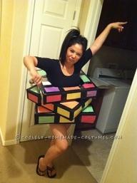158-rubik-cube-costume-קוביה-הונגרית-תחפושת