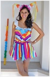 82-piñata-costume-פיניאטה-תחפושת
