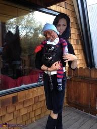 157-costume-baby-angelina-תינוק-אנג'לינה-תחפושת