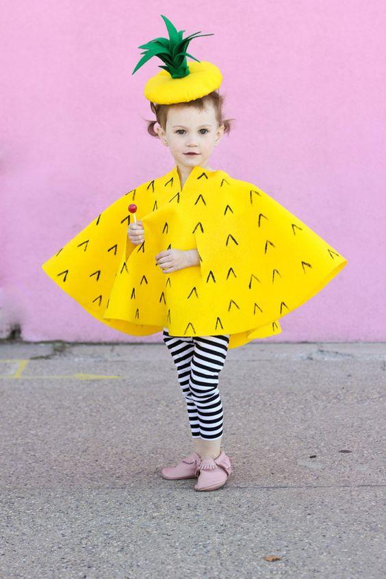 3862-pineapple-costumen-תחפושת-אננס