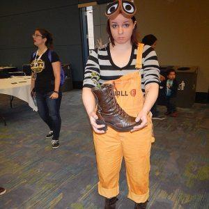 3882-wall-e-costume-תחפושת-וולי
