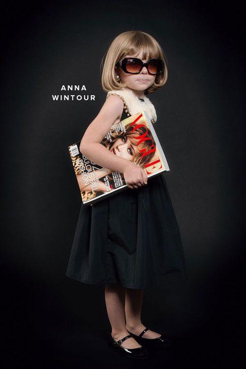 3886-fashion-costume-אנה-וינטור-תחפושת