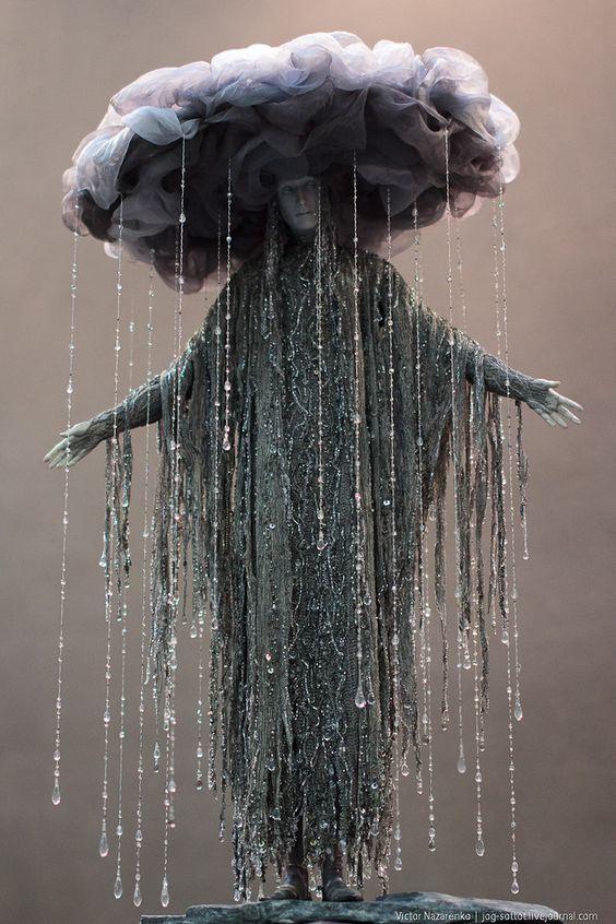 3889-rain-costume-תחפושת-גש