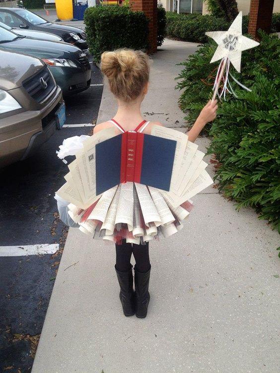 3895-book-fairy-פיית-ספרים-תחפושת