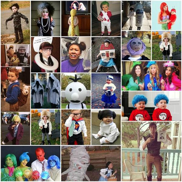3909-movies-costumes-תחפושות-סרטים