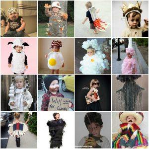3912-Kids-costumes-תחפושות-ילדים