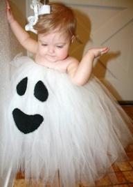 177-girl-ghost-costume-תחפושת-רוח-רפאים