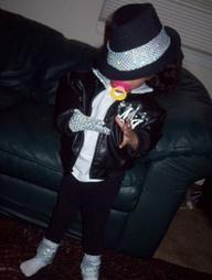 144-micheal-jackson-costume-תחפושת-מייקל-ג'קסון