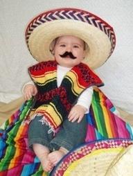 143-mexican-costume-תחפושת-מקסיקני
