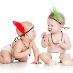 196-SS-baby-costume-תחפושת-תינוק
