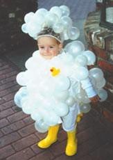 38-bubble-bath-costume-אמבטיה-בועות-תחפושת