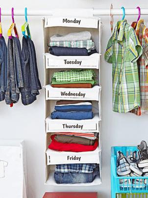 1059-weekly-clothes-plan-תכנית-לבוש-שבועית