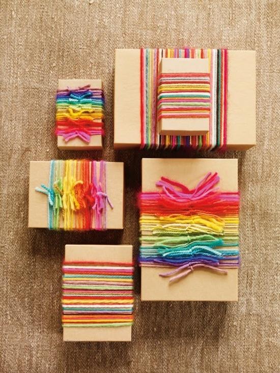 1150-gift-wrap-עטיפת-מתנה