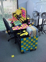 1162-post-it-prank-מתיחה-משרד