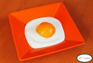 1163-egg-prank-מתיחה-ביצה