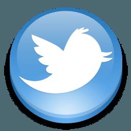 1130-IA-twitter-icon