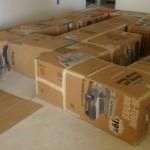 1206-cardbox-maze-מבוך-קופסת-קרטון