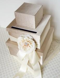 1214-cardbox-cake-עוגה-קופסת-קרטון