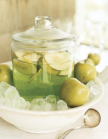 1275-apple-martini-מרטיני-תפוחים