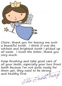 1302-tooth-fairy-letter-מכתב-פיית-שיניים